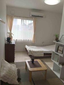 居室イメージ1