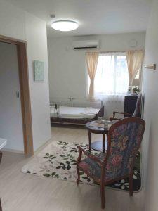 居室イメージ2