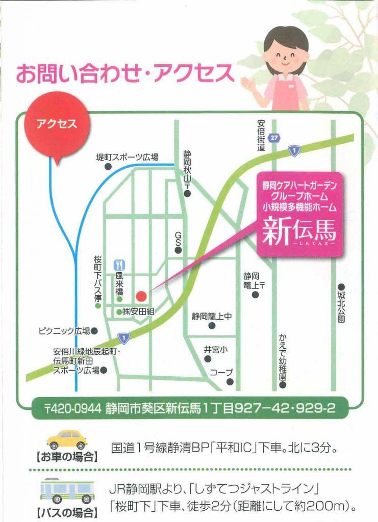 panf-map